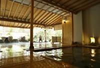 01玉造温泉 湯之助の宿 長楽園