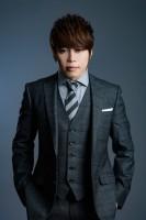 西川貴教スペシャルインタビュー 「プレッシャーは新しい自分を見出すチャンス」