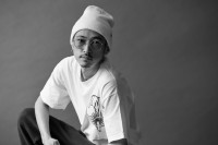 窪塚洋介スペシャルインタビュー「明るい未来、希望の光を馬鹿正直に訴え続ける」
