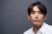 伊勢谷友介スペシャルインタビュー「自分が生きる意味を知る」