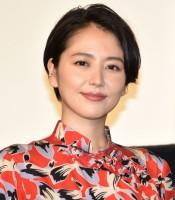 フジテレビ系ドラマ『コンフィデンスマンJP』に出演の長澤まさみ (C)ORICON NewS inc.