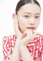 TBS系ドラマ『花のち晴れ-花男 Next Season-』に出演の杉咲花(写真:草刈雅之)