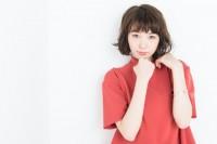 TBS系ドラマ『花のち晴れ-花男 Next Season-』に出演の飯豊まりえ (写真:鈴木一なり)