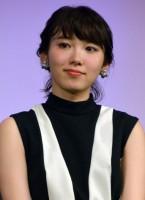 TBS系ドラマ『花のち晴れ-花男 Next Season-』に出演の飯豊まりえ(C)ORICON NewS inc.