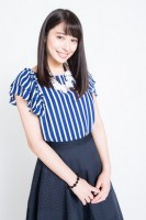 日本テレビ系ドラマ『正義のセ』に出演の広瀬アリス(写真:鈴木一なり)