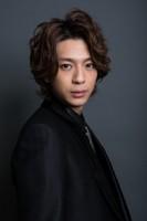 日本テレビ系ドラマ『正義のセ』に出演の三浦翔平(写真:鈴木一なり)