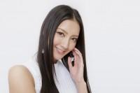 フジテレビ系ドラマ『Missデビル 人事の悪魔・椿眞子』に出演の菜々緒(写真:逢坂 聡)
