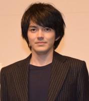 テレビ朝日系ドラマ『おっさんずラブ』に出演の林遣都(C)ORICON NewS inc.