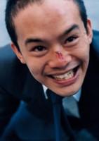 テレビ東京ドラマ『宮本から君へ』