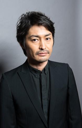 日本テレビ系ドラマ『正義のセ』に出演の安田顕(写真:鈴木一なり)