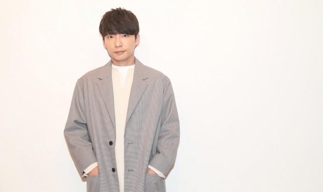星野源『映画ドラえもん のび太の宝島』インタビュー