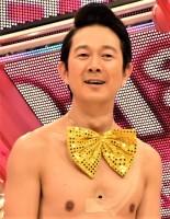 『R-1ぐらんぷり』第15回(2017年)優勝 アキラ100%