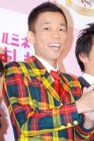 『R-1ぐらんぷり』第10回(2012年)優勝 多田健二(COWCOW)