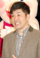 『R-1ぐらんぷり』第8回(2010年)優勝 あべこうじ