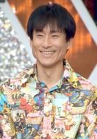 『R-1ぐらんぷり』第6回(2008年)優勝 なだぎ武