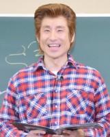 『R-1ぐらんぷり』第5回(2007年)優勝 なだぎ武