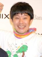 『R-1ぐらんぷり』第9回(2011年)優勝 佐久間一行