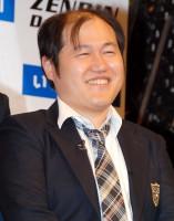 『R-1ぐらんぷり』第11回(2013年)優勝 三浦マイルド