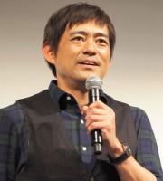 『R-1ぐらんぷり』第4回(2006年)優勝 博多華丸