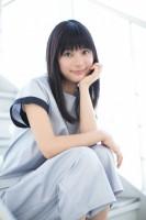 芳根京子(撮り下ろし写真:田中達晃)