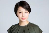 広瀬すず 撮影/KayN