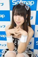 『サンクプロジェクト×ソフマップ』コスプレイヤー・いろしさん<br>(『オリジナル』オリジナルメイド)