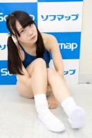 『サンクプロジェクト×ソフマップ』コスプレイヤー・眠兎媛夏さん<br>(オリジナル)