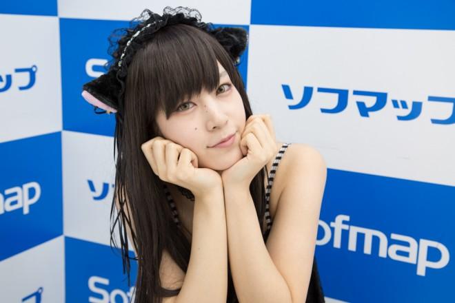 ゆえるさん @yuel_9