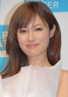 深田恭子 (C)ORICON NewS inc
