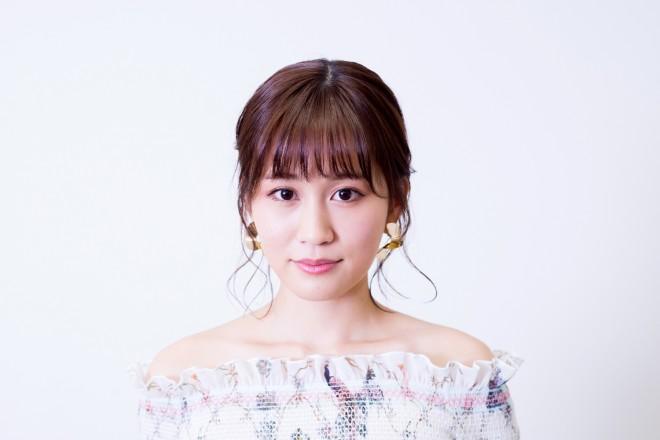 「前田敦子」の画像検索結果
