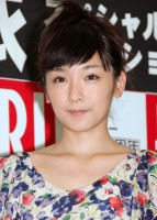 加護亜依 (C)ORICON NewS inc.