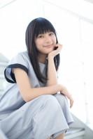 第95作 『べっぴんさん』に出演 芳根京子(写真:田中達晃)