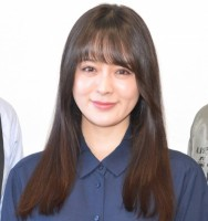 第77作 『ちりとてちん』に出演 貫地谷しほり (C)ORICON NewS inc.