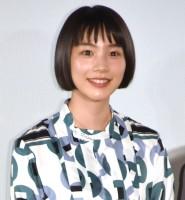 第88作 『あまちゃん』に出演 のん (C)ORICON NewS inc.