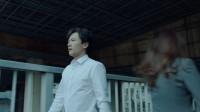 稲垣吾郎、香取慎吾が出演している『サントリーオールフリー』