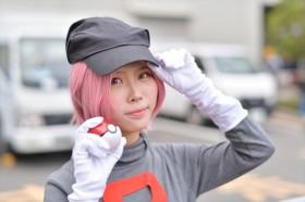 ぺるさん(『ポケットモンスター』ロケット団)