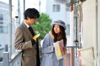 テレビ朝日 日曜プライム スペシャルドラマ『探偵物語』