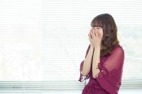 加藤玲奈 撮影/近藤誠司