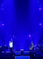 昨年のツアー『KOBUKURO LIVE TOUR 2017 心』