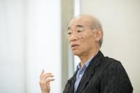 富野由悠季監督