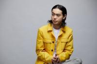 菅田将暉 撮影/RYUGO SAITO