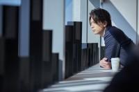 AbemaTV 『会社は学校じゃねぇんだよ』(C)AbemaTV