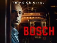 Amazon Prime Video Prime Original『BOSCH/ボッシュ』シーズン4