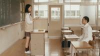 Amazon Prime Video Prime Original『紺田照の合法レシピ』(C) 馬田イスケ・講談社/日活