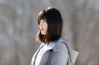 FOD『パフェちっく!』(C)ななじ眺/集英社・フジテレビ