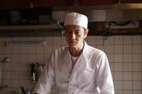 BS12 トゥエルビ/U-NEXT『居酒屋ぼったくり』津田寛治 (C)「居酒屋ぼったくり」製作委員会