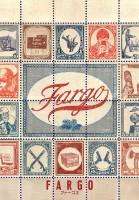 スターチャンネル『FARGO/ファーゴ3』(C)2017 MGM Television Entertainment Inc. and Bluebush Productions, LLC. All Rights Reserved.