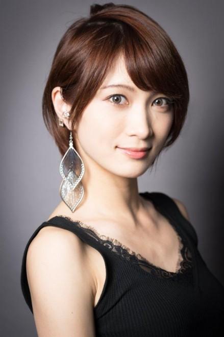 Ayasaさん・私服