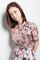 上戸彩/ORICON NEWS撮り下ろし写真(2013年12月) 写真:鈴木一なり