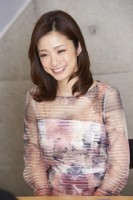 上戸彩/ORICON NEWS撮り下ろし写真(2014年5月) 写真:原田宗孝